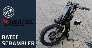 batec electric